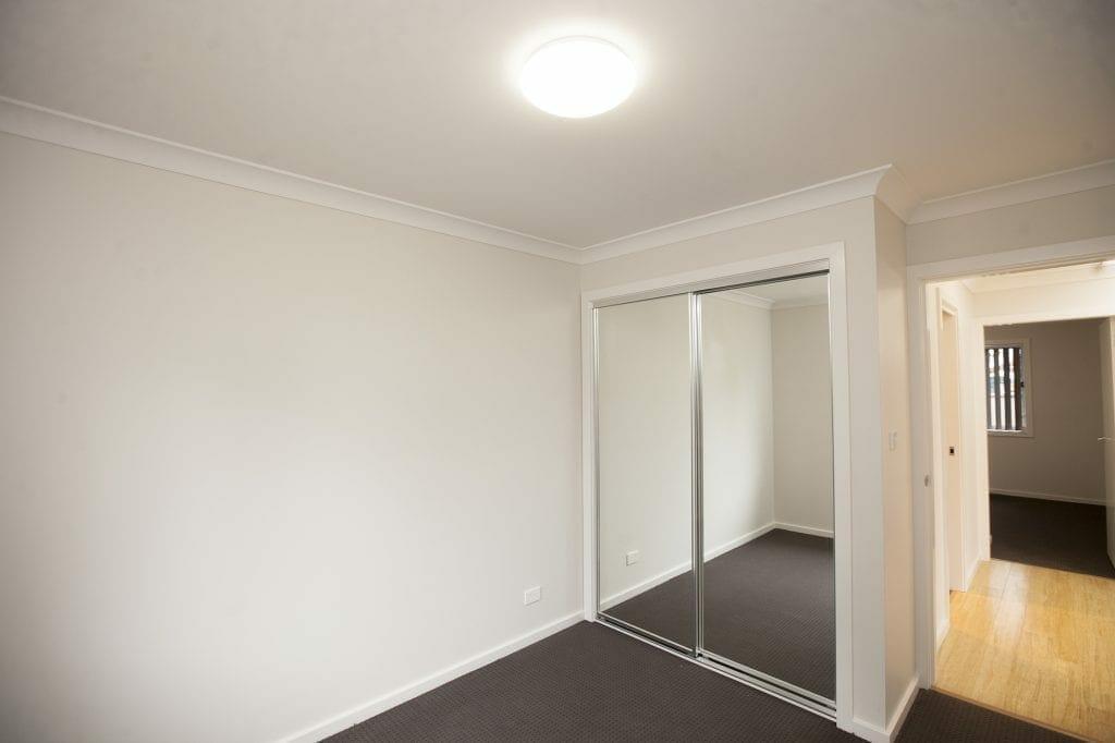 Sydney granny flat