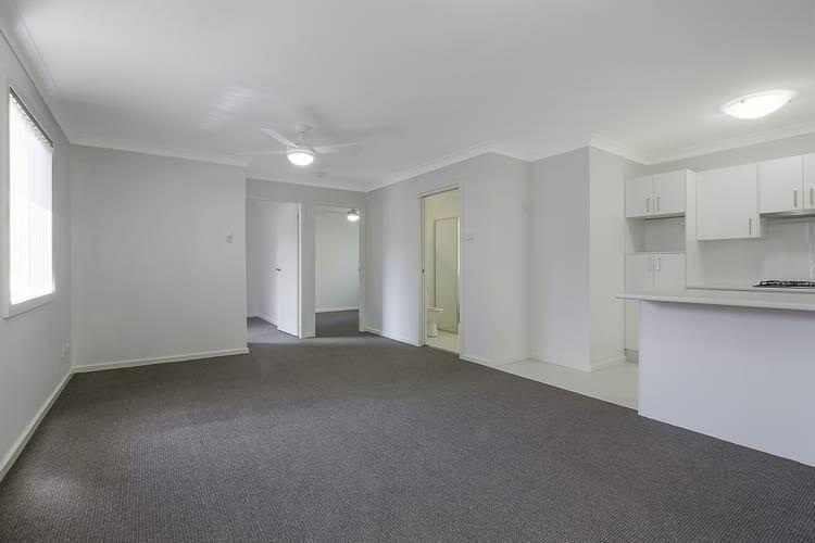 Central Coast granny flat