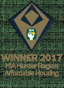 HIA Winner 2017